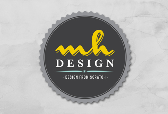 M-HDesignLogo