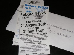 Small Of How Do Mail In Rebates Work