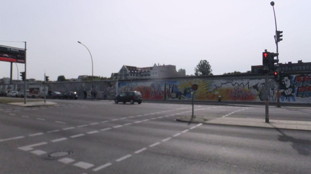 Spree Radweg 2014 - 0 (98)