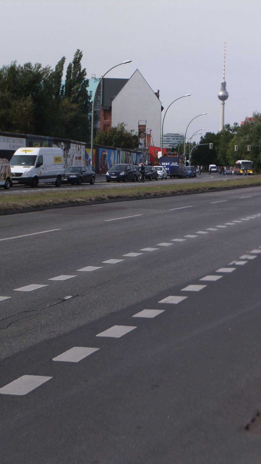 Spree Radweg 2014 - 0 (99)