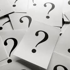 Tanya Jawab Ringkas Edisi 100