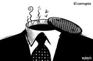 corrupto201210027997_grande[1]