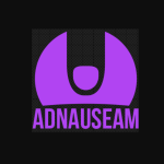 PSA: AdNauseam will still block youtube ads if you adjust the settings