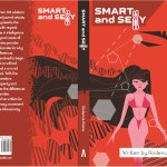 Free book: Smart and Sexy: the evolutionary origins and biological underpinnings of cognitive differences between the sexes