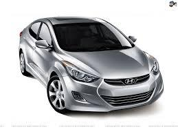 Hatchett Hyundai East car dealership in Wichita  KS 67206 3691     Hatchett Hyundai East car dealership in Wichita  KS 67206 3691   Kelley  Blue Book