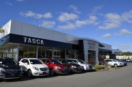 Tasca Buick GMC car dealership in WOONSOCKET  RI 02895 6116   Kelley     Tasca Buick GMC car dealership in WOONSOCKET  RI 02895 6116   Kelley Blue  Book