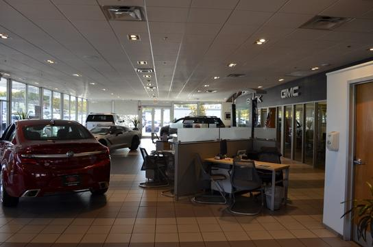tasca buick gmc staff      Full HD Quality Wallpaper   Full puppy     Tasca Buick GMC car dealership in WOONSOCKET RI 02895 6116 Kelley Tasca  Buick GMC car dealership