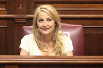 María Australia Navarro