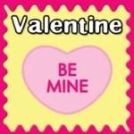 Valentine Sweetheart PreK and Toddler Packs