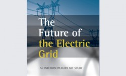 future-of-the-grid