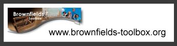 brownfields01