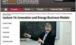 energy-classes-news