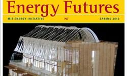 energy-futures-news