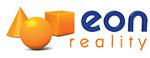 eon-realty