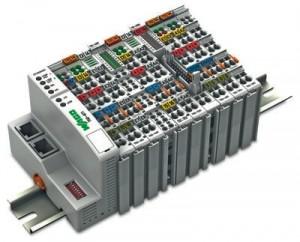 WAGO-750_WAGO-IO-SYSTEM_IP20