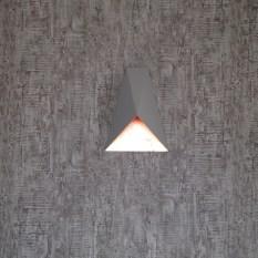Aplica geometrica