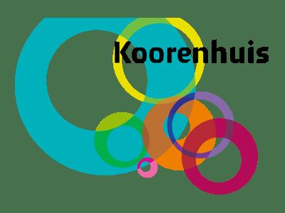 Koorenhuis-logo