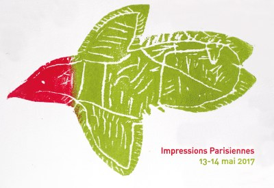 expo impression parisienne