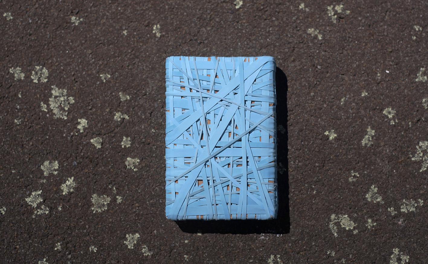 blue-book-h105