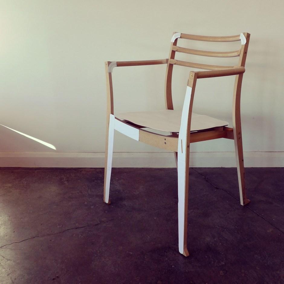 David-Irwin-TOR-chair-Dare-Studio-prototype-004