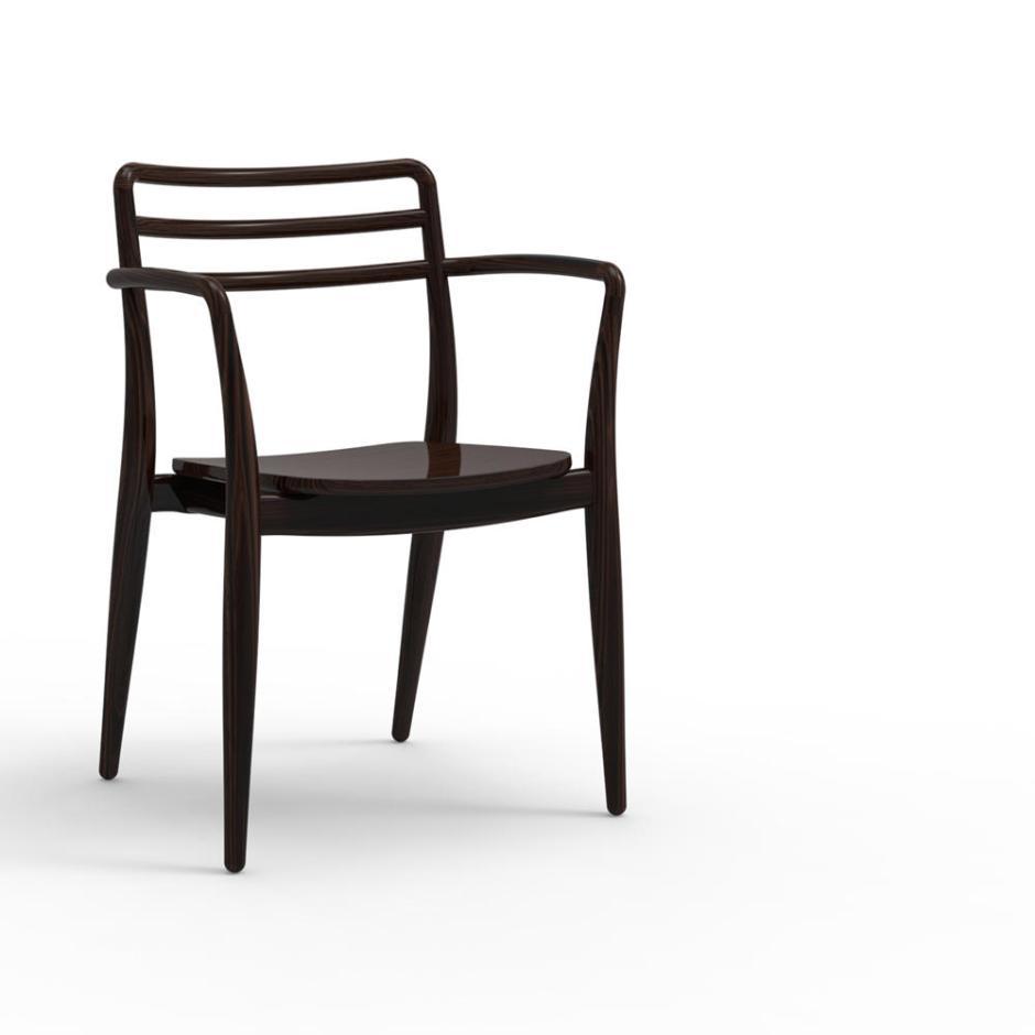 David-Irwin-TOR-chair-Dare-Studio-walnut-render-002