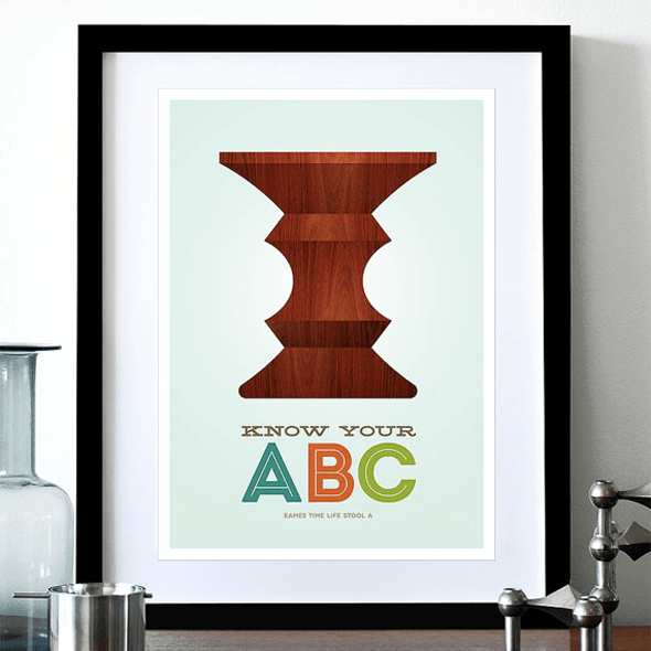 Know-Your-ABC-yumalum-etsy