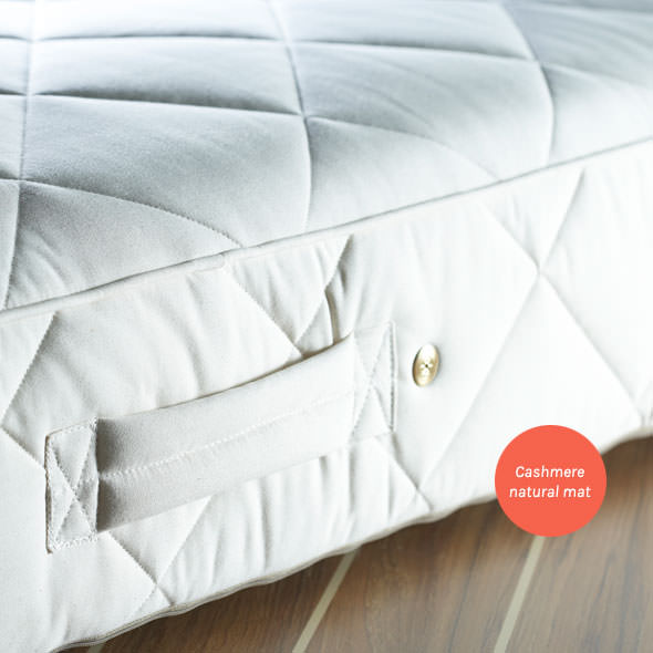 Natural-Adult-Mattress-Cashmere