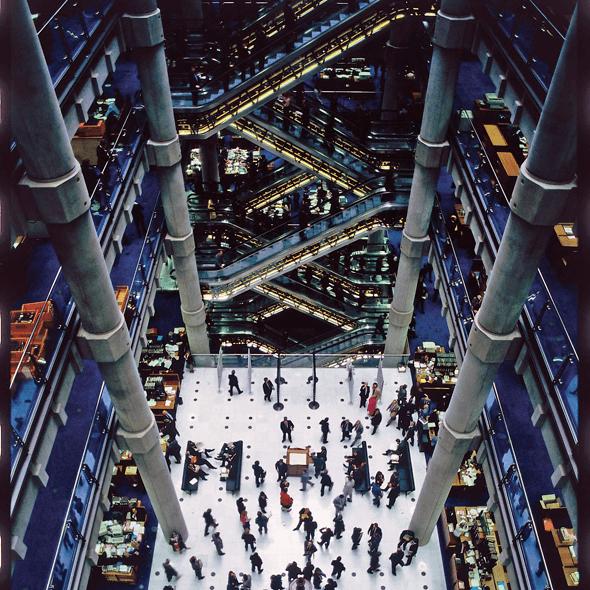 Richard-Rogers-Lloyds-of-London-Atrium