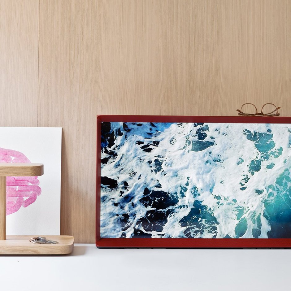 Samsung-Serif-TV-Bouroullec-007
