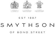 SmythsonLogo 1