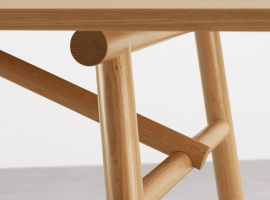 Span-Dining-Table-by-Wales-and-Wales-for-Joined-and-Jointed-004