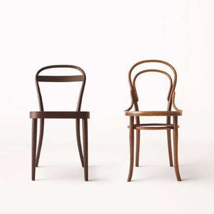 Thonet_Muji_14-james-irvine-001