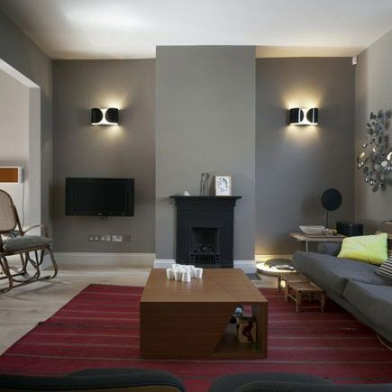 VW+BS Cadiz Street TV room ideas