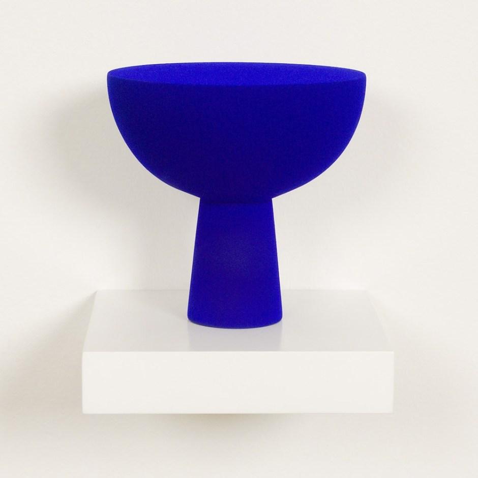 Yves-Klein-International-Klein-Blue