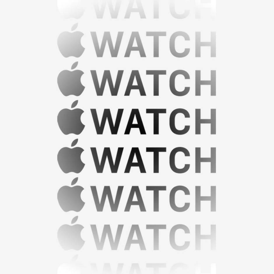 apple-watch-logo