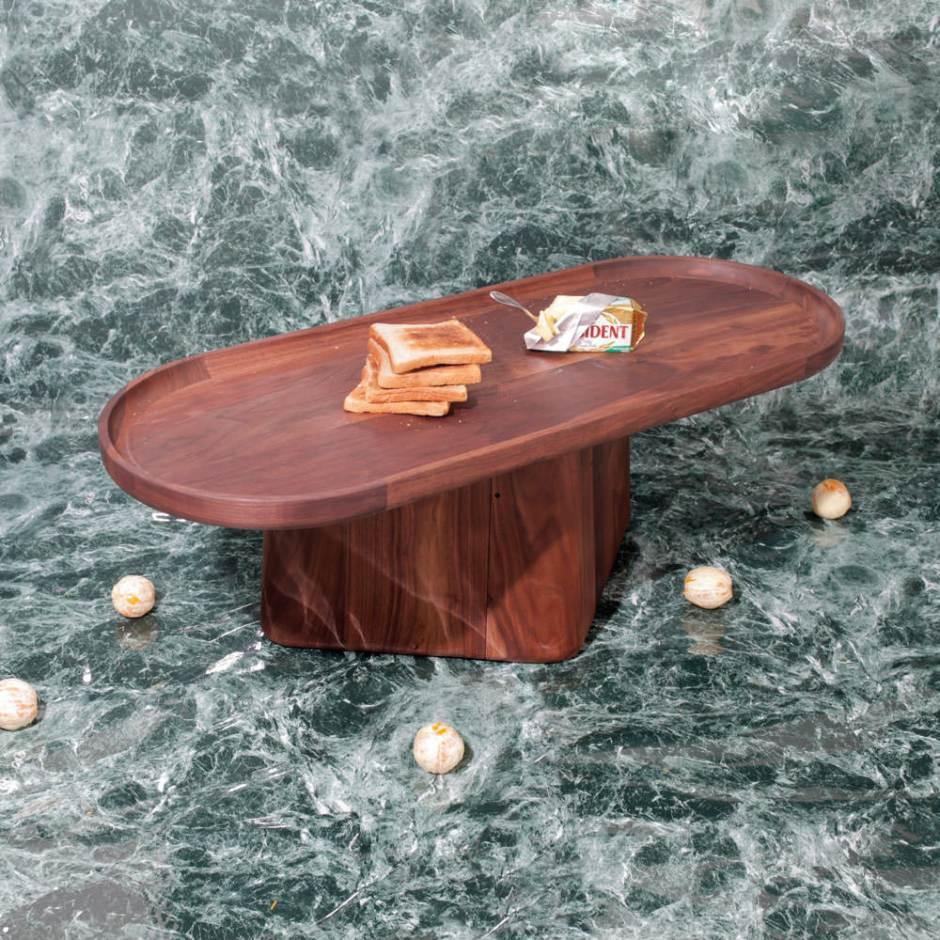 benwu-studio-bund-table-002