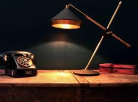 bert-frank-shear-table-lamp-001