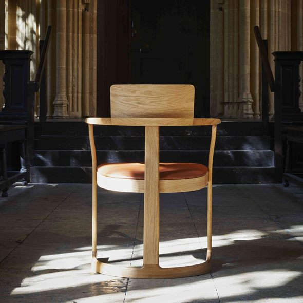 bodleian-libraries-barber-osgerby-chair-2013-003