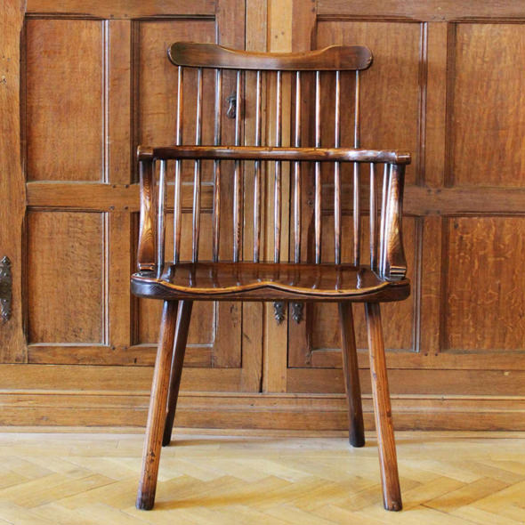 bodleian-libraries-chair-1756-001