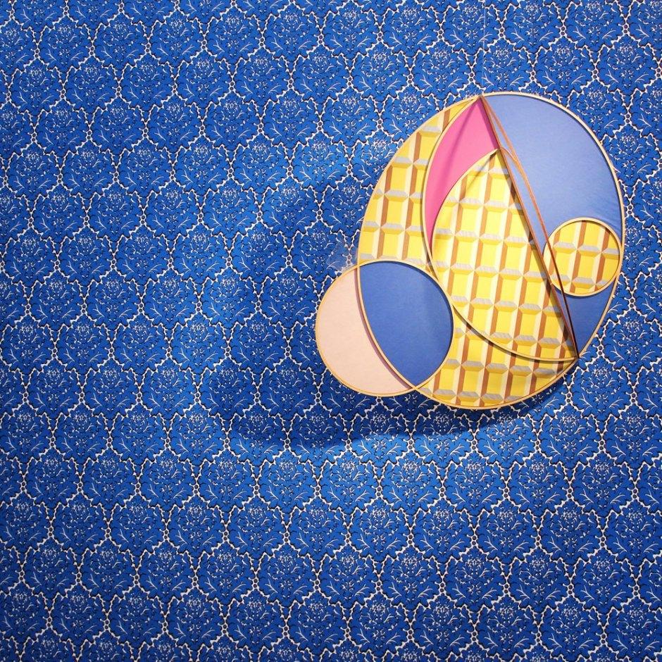 eley-kishimoto-wallpaper-002