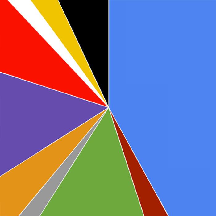 favourite-colour-color
