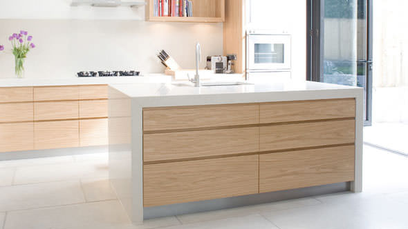 halstock-modern-kitchen