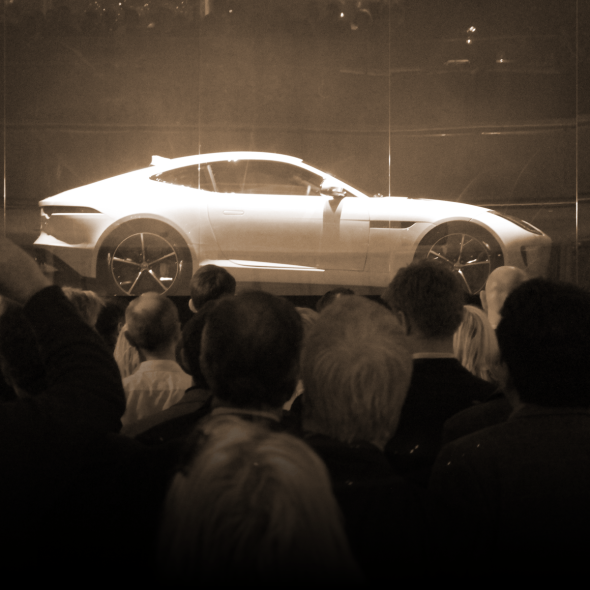 jaguar-f-type-coupe-launch-february-2014-001