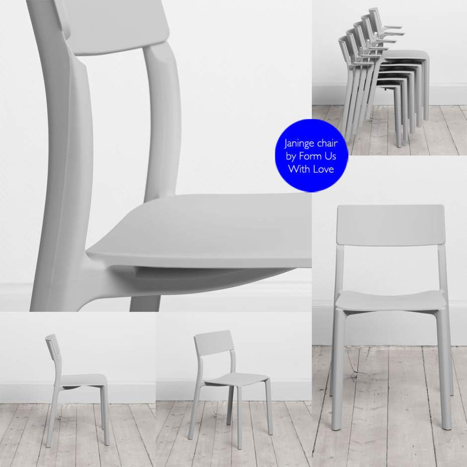 janinge-ikea-chair-form-us-with-love-004
