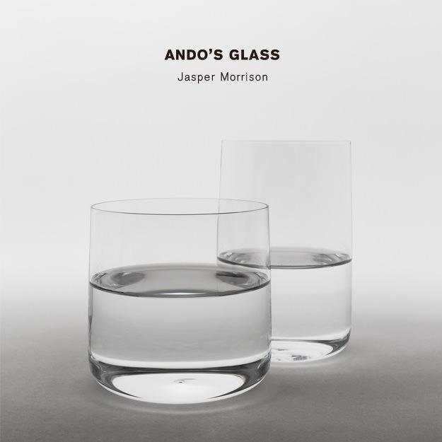 jasper-morrison-glassware-ando-gallery-003