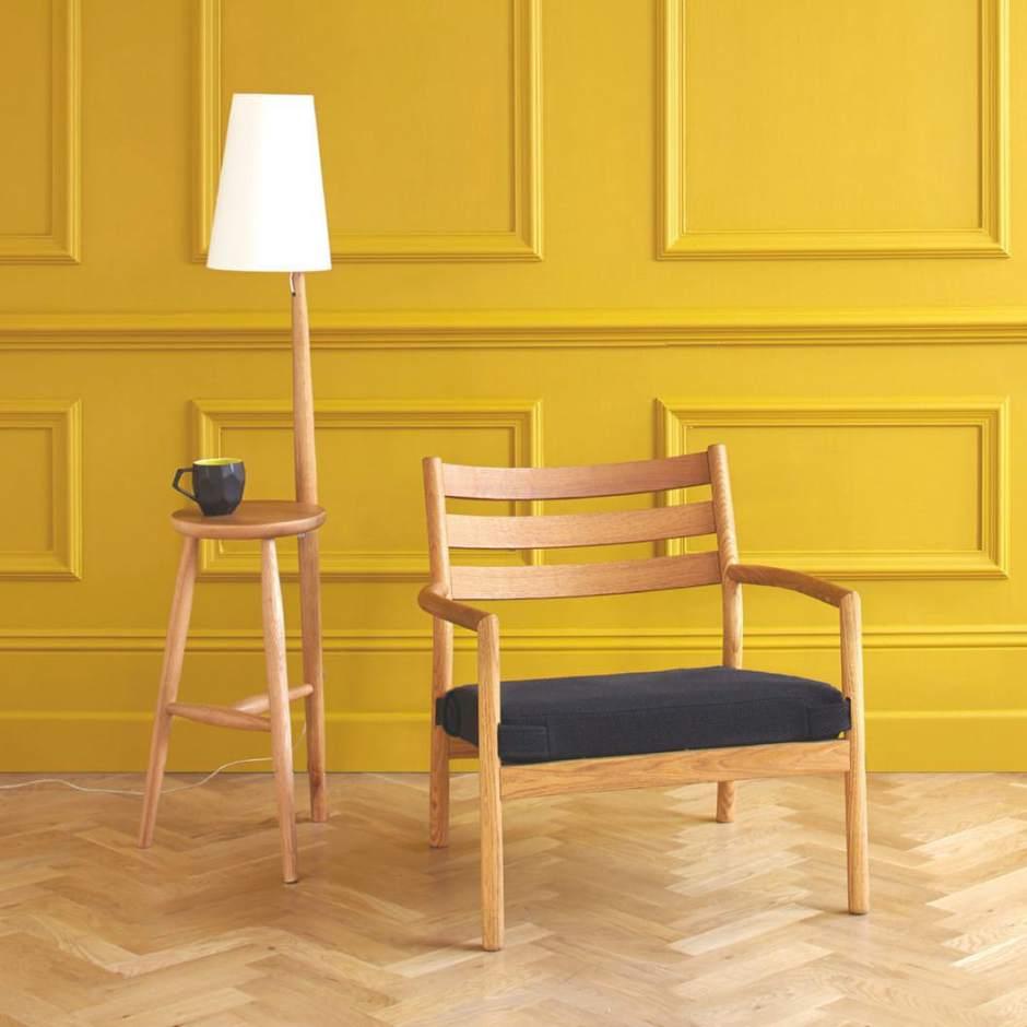 jed-armchair-habitat-david-irwin-010