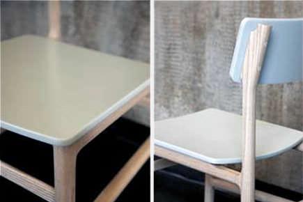 jon harrison ash kitchen chair 2