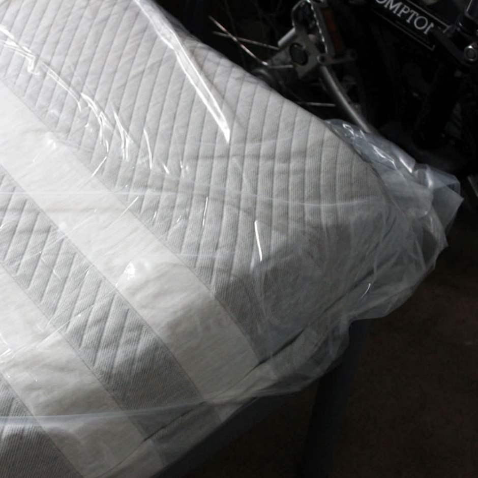 leesa-mattress-review-complete-003