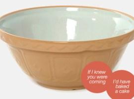 mason-cash-mixing-bowl.jpg