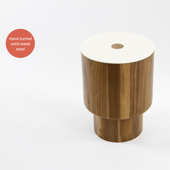 noble-and-wood-coffee-stool